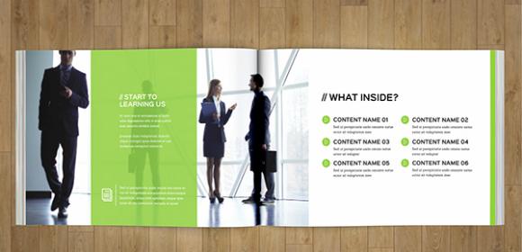 businessbrochures