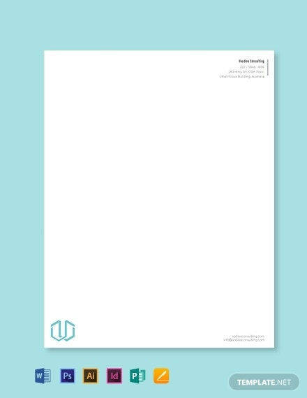 business-consultant-letterhead-template-440x570-1