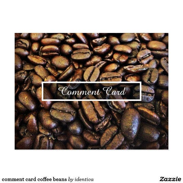 cafe-restaurant-guest-comment-card-template