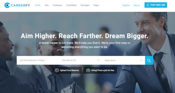 careerfy-wpml-ready-wordpress-theme