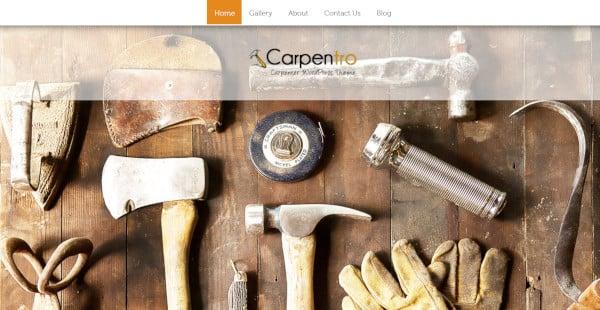 carpentro-integrated-lead-capture-wordpress-theme