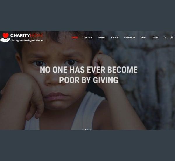 charity-home-fundraising-wordpress-theme