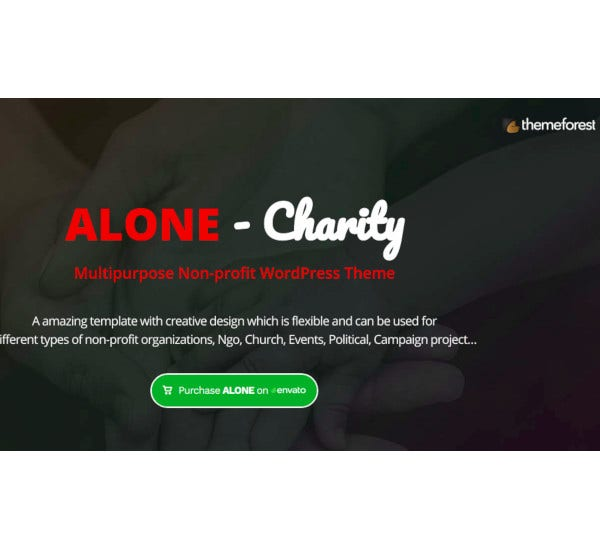 charity-multipurpose-non-profit-wordpress-them
