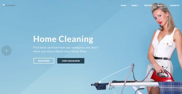 cleaning69-woocommerce-wordpress-theme