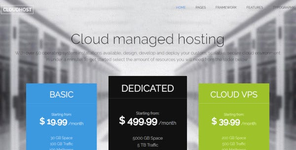 cloud-host-wpml-ready-wordpress-theme