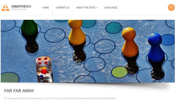 creativemix-dynamic-content-loader-wordpress-theme