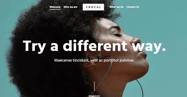 crocal1
