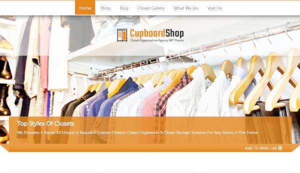 cupboard-shop-widget-ready-wordpress-theme