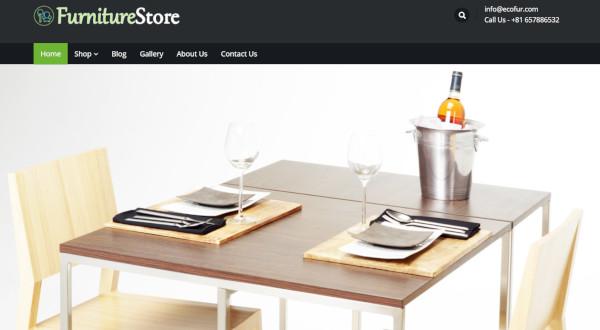 eco-furniture-mobile-friendly-wordpress-theme