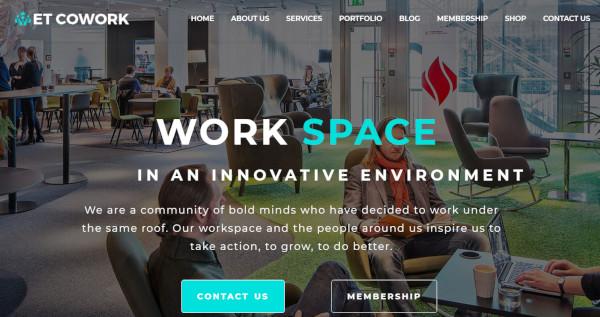 et-cowork-user-friendly-wordpress-theme