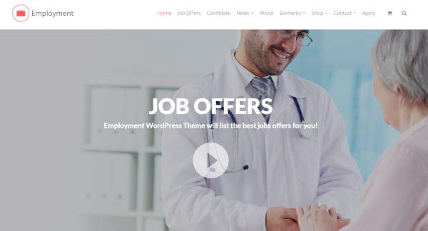 employment-user-friendly-wordpress-theme