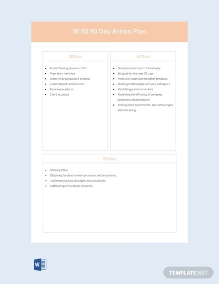 free-30-60-90-day-action-plan-template-440x570-1