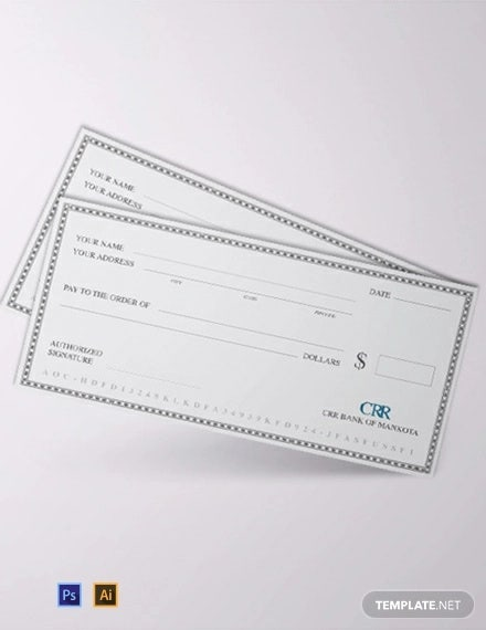 free bank payment voucher template