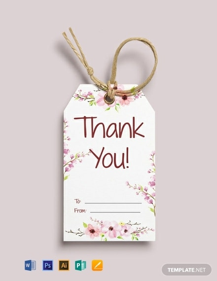 free thank you gift tag template 440x570 1