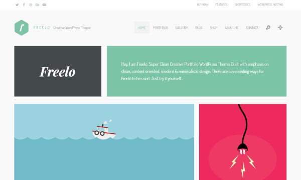 freelo-multilingual-ready-wordpress-theme