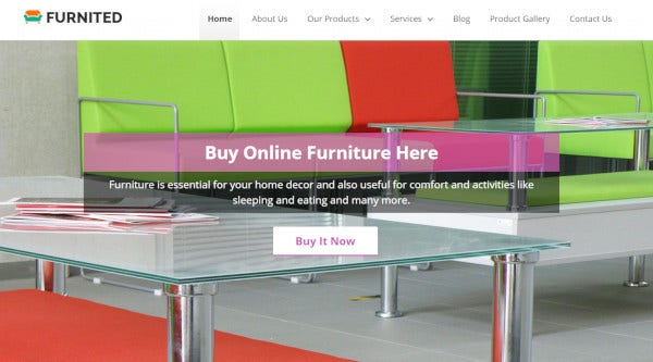 furnited-user-friendly-wordpress-theme