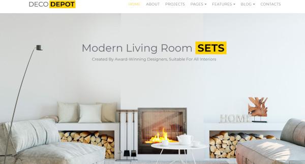 furniture-jetthemecore-wordpress-theme