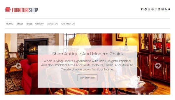 furnitureshop-seo-friendly-wordpress-theme