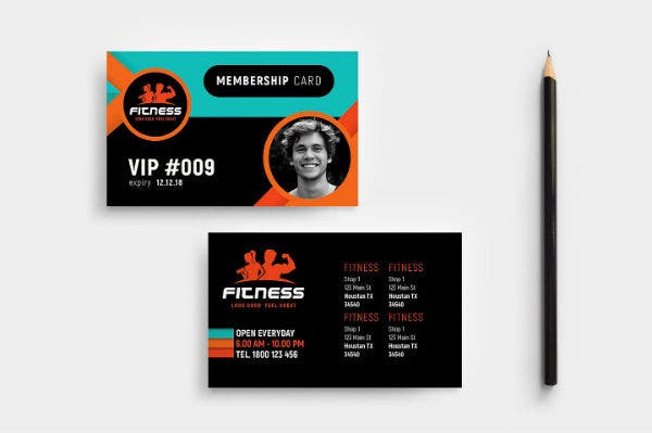 gym-fitness-membership-card-template