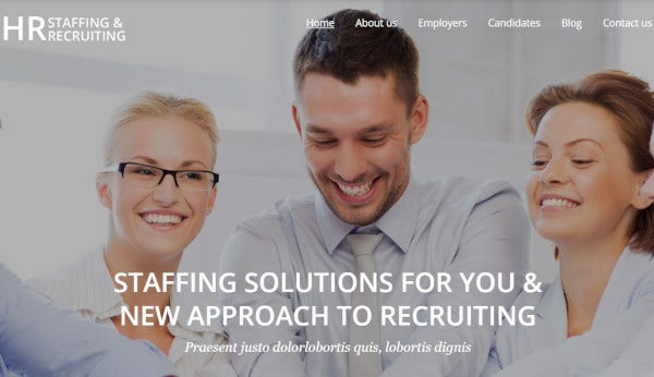 hr-staffing-recruiting-cherry-framework-wordpress-theme