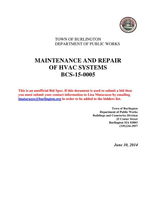 hvac maintenance and repair 01