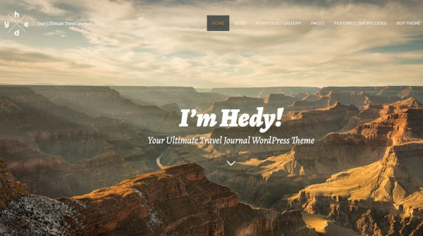 hedy-wpml-ready-wordpress-theme