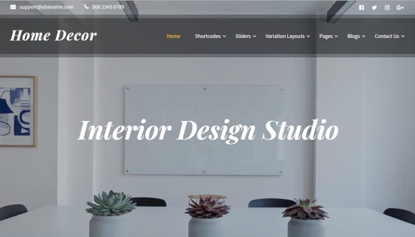 home-decor-responsive-wordpress-theme