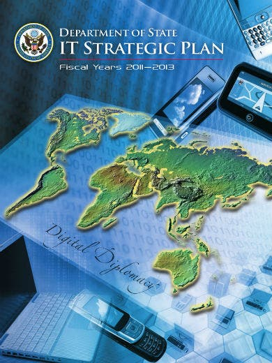 it strategic plan sample 01