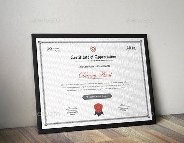 image-preview-certificate