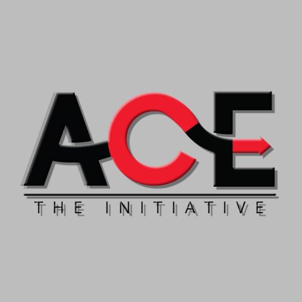 initiative typographic company logo format