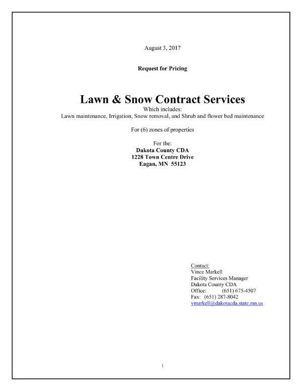 lawn and snow agreement 001