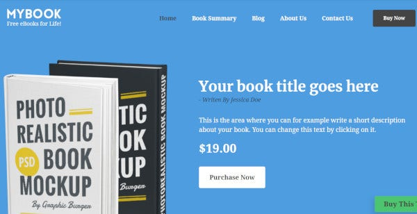 mybook-woocommerce-plugin-wordpress-theme