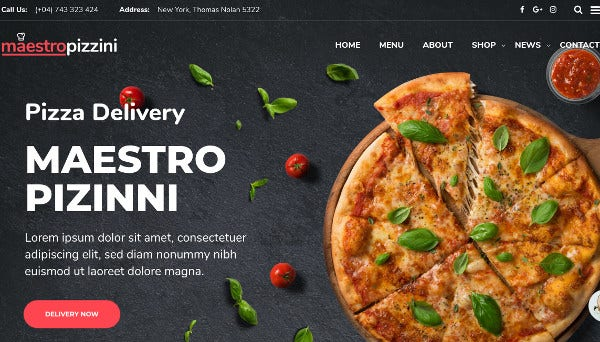 maestropizzini-advanced-typography-options-wordpress-theme