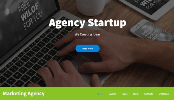 marketing-agency-responsive-wordpress-theme