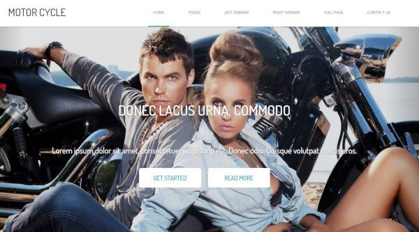 motorcycle-100-responsive-wordpress-theme