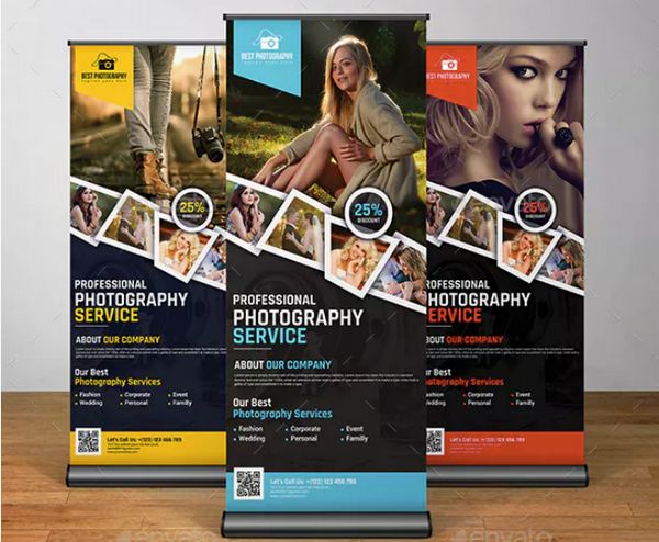 multipurpose-photography-roll-up-banners