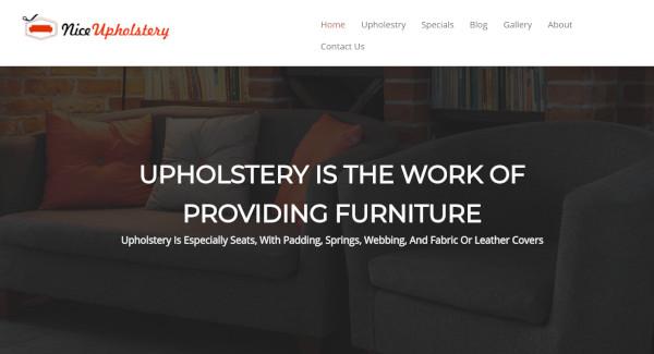 nice-upholstery-multilingual-wordpress-theme