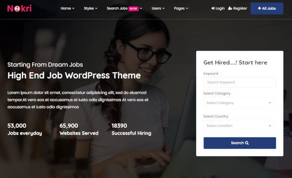 nokri-user-friendly-wordpress-theme