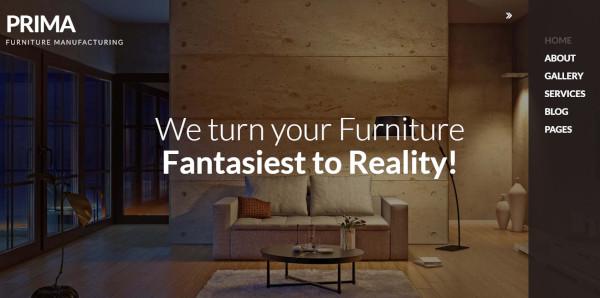 prima-furniture-25modules-wordpress-theme