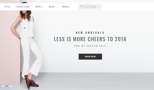 phoenix-ajax-wordpress-theme