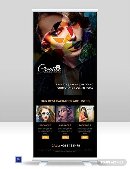 photography-roll-up-banner-template