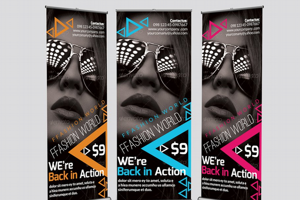 photography-roll-up-banners-templates