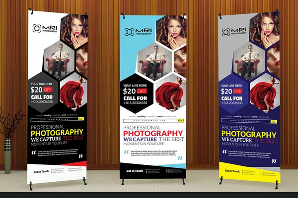 photography-studio-roll-up-banner