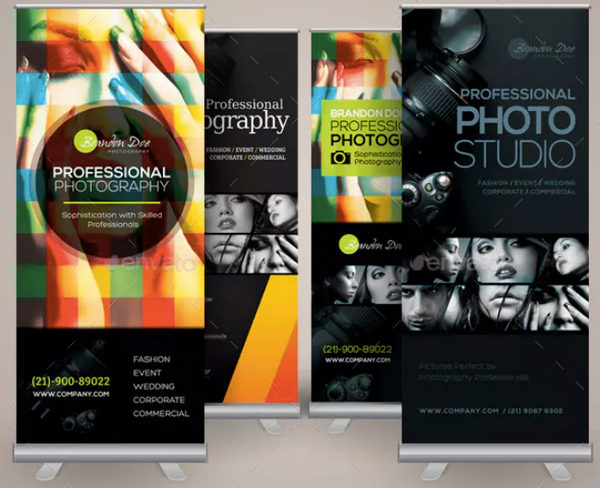 professional-photography-roll-up-banners