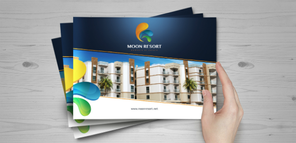 resortbrochures