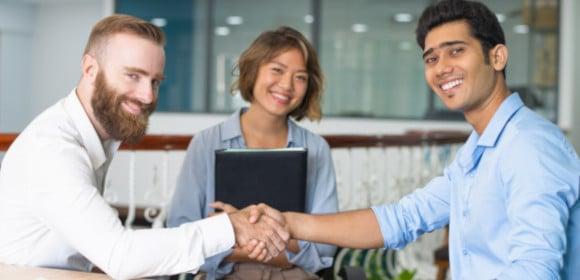 salescommissionagreement