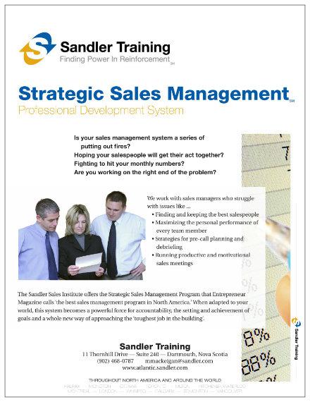 sales management1 1