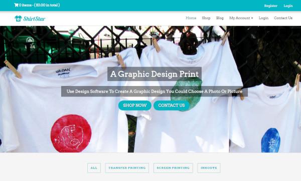 shirtstar-responsive-wordpress-theme