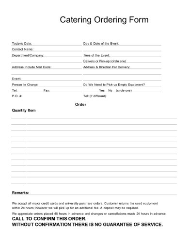 simple-catering-order-form
