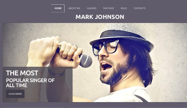 singer-wpml-ready-wordpress-theme